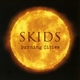 Skids,The :Burning Cities (2CD)