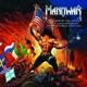 Manowar :Warriors of the world-10th Anniversary