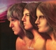 Emerson,Lake & Palmer :Trilogy (Deluxe Edition)