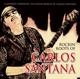 Santana,Carlos :Rockin Roots Of Carlos Santana