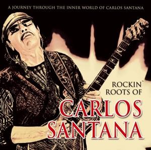 Santana,Carlos
