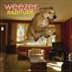 Weezer :Raditude