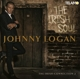 Logan,Johnny :The Irish Soul-The Irish Connection 2