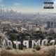 Dr.Dre :Compton (2LP)