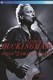Buckingham,Lindsey :Songs From The Small Machine (DVD)