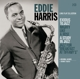 Harris,Eddie :Long Play Collection
