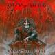 Macabre :Grim Scary Tales