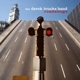 Derek Trucks Band,The :Roadsongs