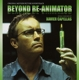 OST-Original Soundtrack :Beyond Re-Animator