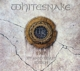 Whitesnake :1987 (30th Anniversary Edition)