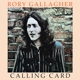 Gallagher,Rory :Calling Card (Remastered 2012)