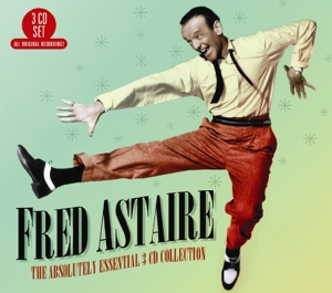 Astaire,Fred