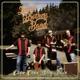 LenneBrothers Band :Choo Choo Billy Train (180g Vinyl)