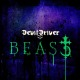 Devildriver :Beast