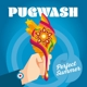 Pugwash :The Perfect Summer