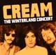 Cream :Winterland Concert 1968