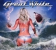 Great White :Saturday Night Special (Ready For Rock 'n' Roll II