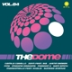 Various :The Dome Vol.84