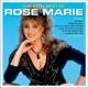 Rose Marie :Very Best Of