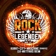 Karat,City/Maschine (Puhdys)/Reim,Matthias :Rock Legenden Vol.2 (Ltd.Edt.)