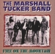 Marshall Tucker Band,The :Fire On The Mountain