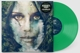 In Hearts Wake :Earthwalker (LTD Argyle Green Vinyl)