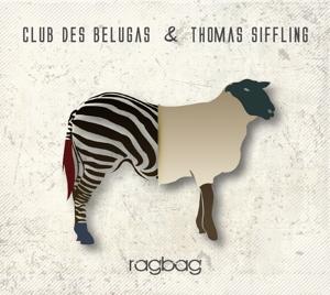 Club Des Belugas & Siffling,Thomas
