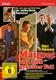 Rühmann,Heinz :Maigret und sein größter Fall