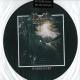 Tiamat :Sumerian Cry-Picture LP
