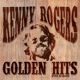 Rogers,Kenny :Golden Hits