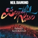 Diamond,Neil :Beautiful Noise