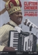 Chenier,Clifton :The King Of Zydeco
