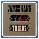 James Gang :Thirds