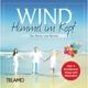 Wind :Himmel im Kopf - Das Beste vom Besten