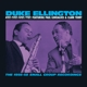 Ellington,Duke feat. Gonsalves,Paul & Terry,Cla :The 1956-58 Small Group Reco