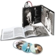 Gainsbourg,Serge :The Complete Studio Recordings 1958-1987 (LTD Edt)