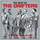 Drifters,The :Best Of