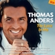 Anders,Thomas :The Love In Me