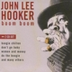 Hooker,John Lee :Boom Boom