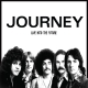 Journey :Live Into The Future