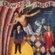 Crowded House :Crowded House (Deluxe Edt.)
