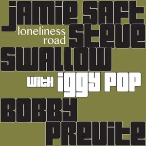 Saft,Jamie/Swallow,Steve/Previte,Bobby/Wi