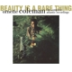 Coleman,Ornette :Beauty Is A Rare Thing-The Complete Atlantic Rec.