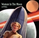 Mills,Jeff :Woman In The Moon