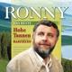 Ronny :Hohe Tannen - Raritäten