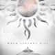 Godsmack :When Legends Rise (Ltd. Digi)