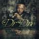 Dr.Dre :Instrumentals V.38 Vol.1
