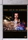 Yanni :Yanni Live At The Acropolis