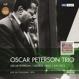 Peterson,Oscar Trio/Mraz,George/Price,Ray :Oscar Peterson Trio-Live In Cologne 1970