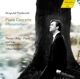 Uhlig,Florian :Klavierkonzert